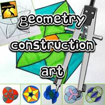 Creative Math - Geometry