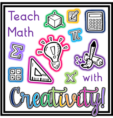 Teach Math with Creativity - The Neuroscience Behind the Creative Brain